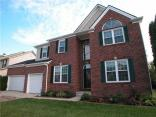 3473 Muirfield Way, Carmel, IN 46032