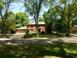 9048 Yellowwood Ct, Indianapolis, IN 46260