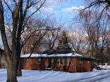 7405 Griffith Rd, Indianapolis, IN 46227