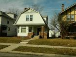 34 N Drexel Ave, Indianapolis, IN 46201