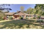 10400 White Oak Drive, Carmel, IN 46033