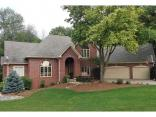9265 Bluestone Cir, Indianapolis, IN 46236
