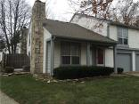 7841 Hunters Path, Indianapolis, IN 46214