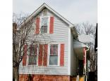 128 Wisconsin St, Indianapolis, IN 46225