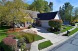 7991 Oakhaven Place, Indianapolis, IN 46256