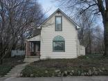 37 S Walnut St, INDIANAPOLIS, IN 46227