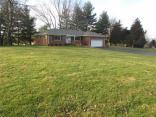 1123 W Keller Hill Rd, Mooresville, IN 46158