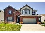 5144 Skipping Stone Dr, Indianapolis, IN 46237