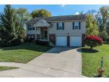 657 Aspen Ct, Danville, IN 46122