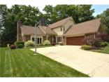 11435 Kayak Ct, Indianapolis, IN 46236