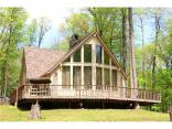 8393 Chappell Hill Dr, Nineveh, IN 46164