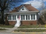 202 W Wiley St, Greenwood, IN 46142