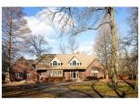 9998 E Edgewood Ave, INDIANAPOLIS, IN 46239