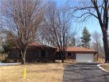8019 Campbell Ave, Indianapolis, IN 46250