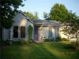 1605 Countryside Dr, INDIANAPOLIS, IN 46231