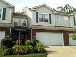 4022 Much Marcle Dr, Zionsville, IN 46077