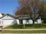 4911 Shadow Pointe Dr, Indianapolis, IN 46254