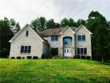 8603 Preservation Way, Indianapolis, IN 46278
