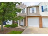 605 Daviess Dr, Westfield, IN 46074