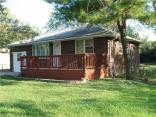 3909 Aloda St, Indianapolis, IN 46203