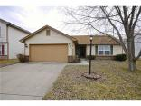 2833 Hazelview Ln, Indianapolis, IN 46268