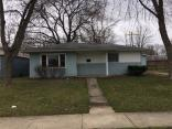 7313 Twin Beech Dr, Indianapolis, IN 46226