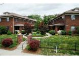 530 Sutherland Ave, Indianapolis, IN 46205