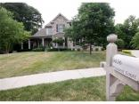 3636 Wyncrest Ct, GREENWOOD, IN 46143