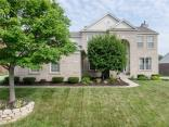 9740 Belcrest Ln, INDIANAPOLIS, IN 46256