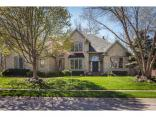 6441 Cotton Creek Ct, Indianapolis, IN 46278