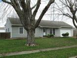 1915 Norwood Way, Anderson, IN 46011