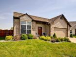 1268 Pamela Ct, Franklin, IN 46131