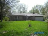 8063 Wallingwood Dr, Indianapolis, IN 46256