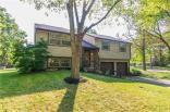 9313 Thornwood Drive, Indianapolis, IN 46250
