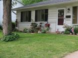 3549 N Faculty Dr, INDIANAPOLIS, IN 46224