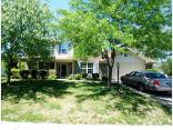 8459 Sunningdale Blvd, INDIANAPOLIS, IN 46234