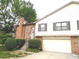 8370 Chapel Pines Dr, INDIANAPOLIS, IN 46234