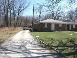 3853 N Grand Ave, INDIANAPOLIS, IN 46226