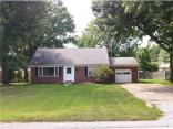 4240 S Eaton Ave, Indianapolis, IN 46239