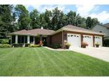 6072 Acorn Dr, COLUMBUS, IN 47201