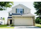 2612 Dawnlake Dr, INDIANAPOLIS, IN 46217