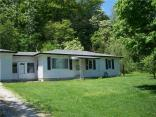 5930 Milhon Rd, Martinsville, IN 46151