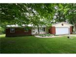 2075 W State Road 32, Crawfordsville, IN 47933