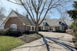 8219 Twin Pointe Circle, Indianapolis, IN 46236