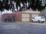 7931 Traders Ln, Indianapolis, IN 46278