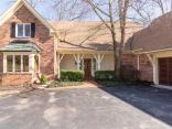 8629 Seaward Ln, INDIANAPOLIS, IN 46256