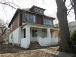 145 S Emerson Ave, Indianapolis, IN 46219