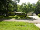 107 Canterbury Ct, ANDERSON, IN 46012