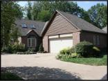 2043 Oldfields Cir S Drive, INDIANAPOLIS, IN 46228