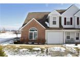 657 Decatur Dr, Westfield, IN 46074